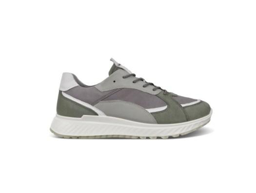 ECCO ST. 1 Sneaker $299.90