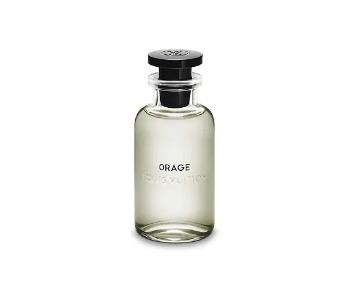 Louis Vuitton ORAGE Fragrance 100ml $380