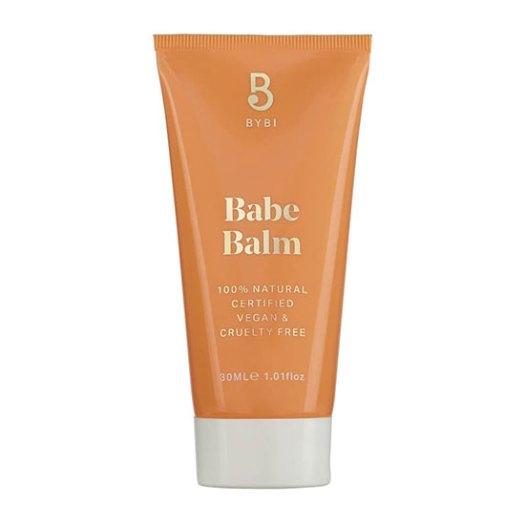 BYBI Babe Balm($35)