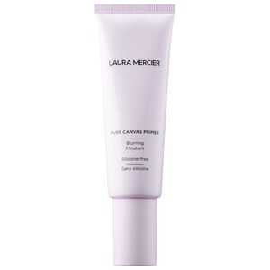 Laura Mercier Pore Canvas Primer ($70)