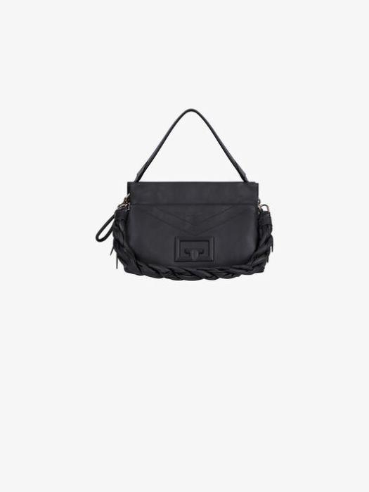 Givenchy Medium ID93, $3,150