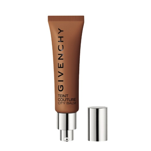 Givenchy Teint Couture City Balm Foundation, $74. Available at Sephora