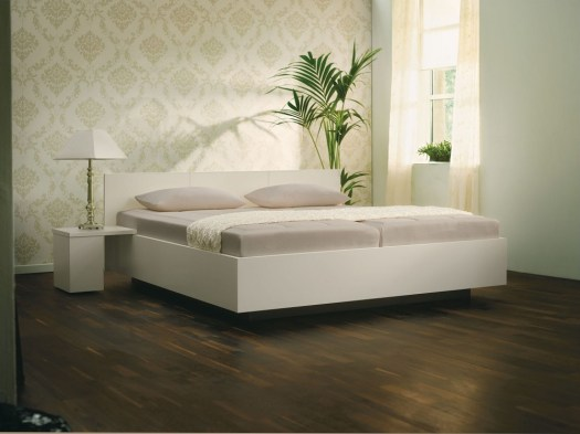 Memory Foam: Tempur Original Deluxe 17 Super Single, $2,799