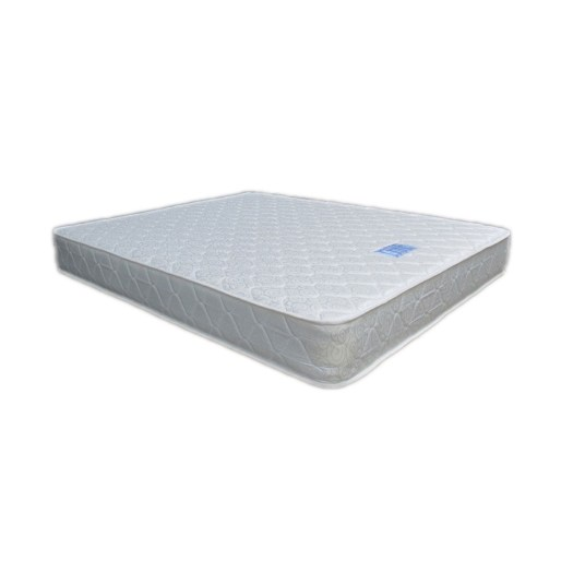 Sleep Clinic I-Support Queen Size Mattress, $188