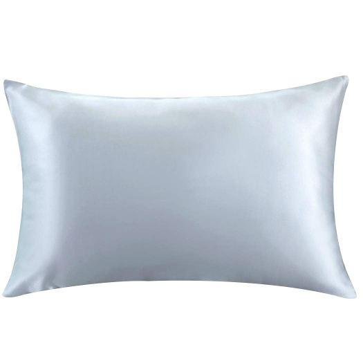 ZIMASILK Queen Size 100% Mulberry Silk Pillowcase (19 Momme), USD24.99