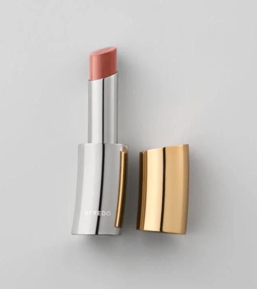 Lipstick in Earth Dust, $70