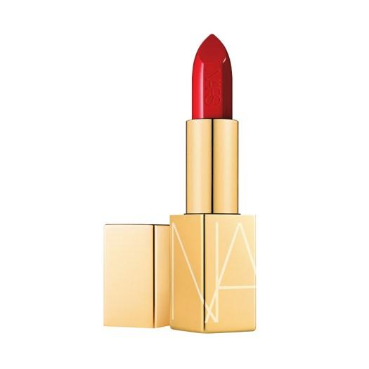 NARS Holiday 2020 Audacious Lipstick - Rita, $46