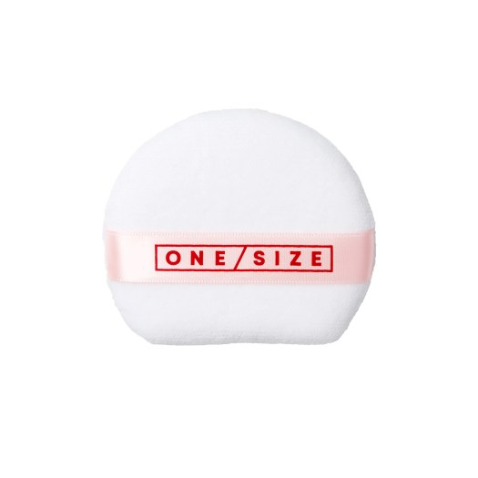 ONE/SIZE Ultimate Setting & Baking Puff, $23.