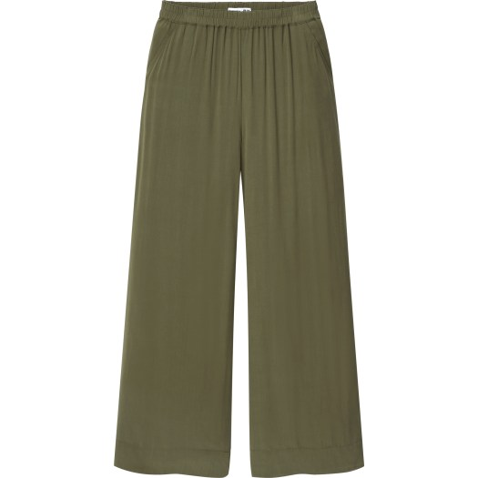 Women's JW Anderson Easy Wide Pants, $59.90