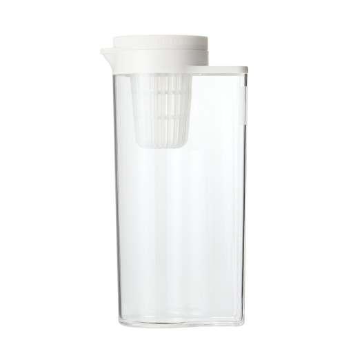 Acrylic Water Pot 2L, $8.90