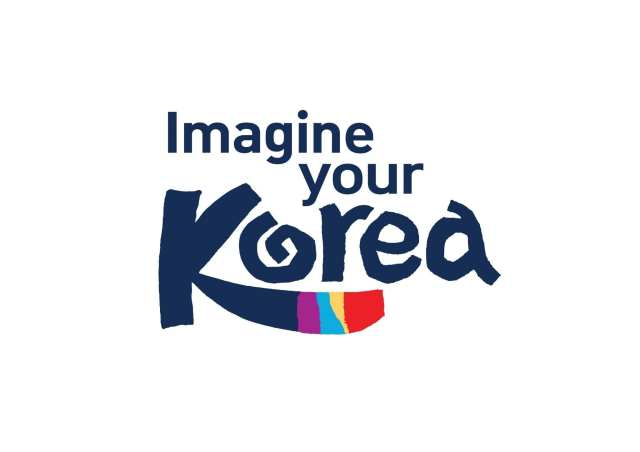 Imagine Your Korea - Korea Travel Blogs