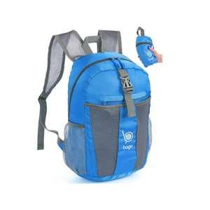 best-travel-daypack-bago-lightweight-daypack