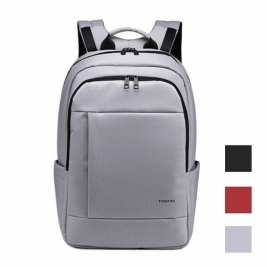 best-travel-daypack-venture-pal-daypack