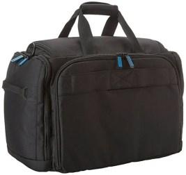 BEST CARRYON DUFFEL BAG FOR WEEKEND TRAVEL - Skooba Design