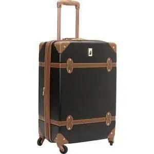best-travel-daypack-bago-lightweight-daypack