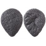 Best Charcoal Konjac Sponge for Acne - Aguder