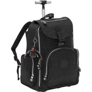 best-travel-daypack-venture-pal-daypack