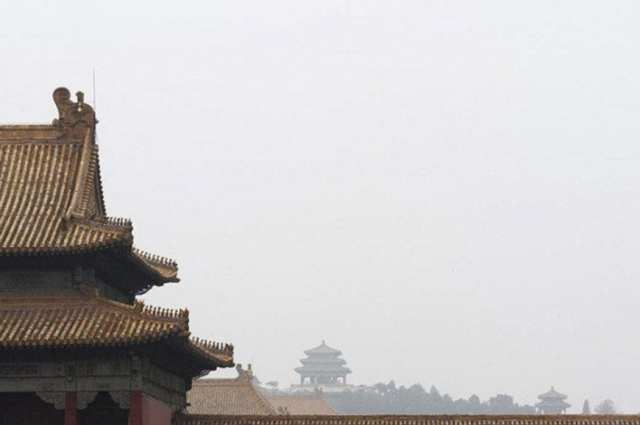 LIST OF BEST CITIES TO VISIT IN CHINA - Beijing