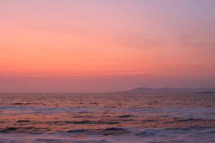 Romantic Spots to Visit in Puerto Vallarta