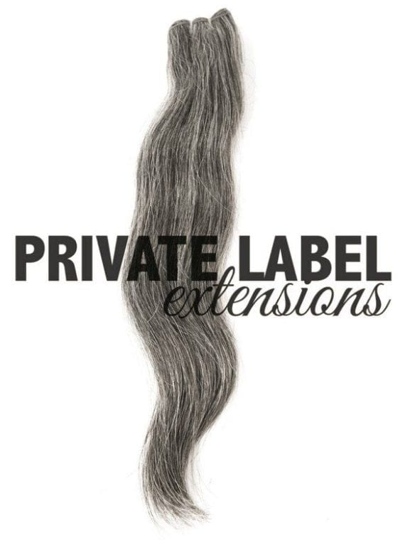 How To Choose The Best Hair Extensions For Asian Hair Nylon Pink