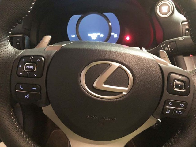 oakhurst ca lodge and cabin rental - lexus steering wheel