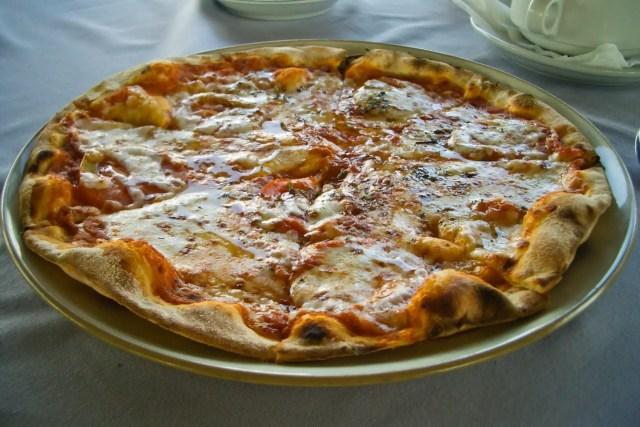 Warung Italian - Best Restaurant in Seminyak