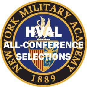 HVAL All-Conference Announced