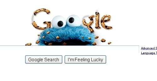 mariel-chua-nyminutenow-google-cookie-monster
