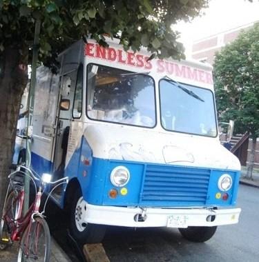 mariel-chua-nyminutenow-30-day-blog-challenge-taco-truck01
