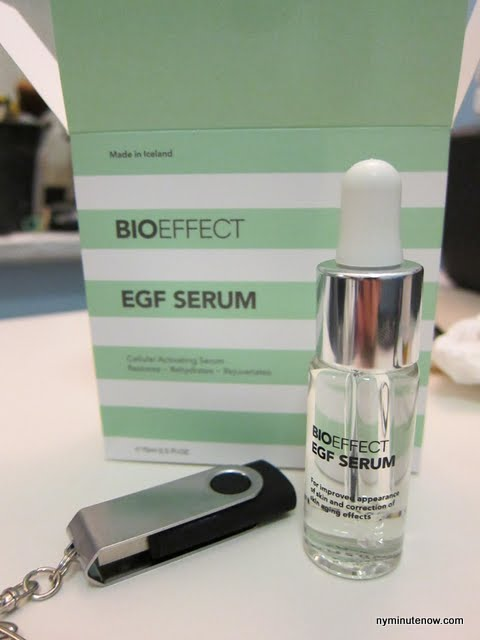 Superserum
