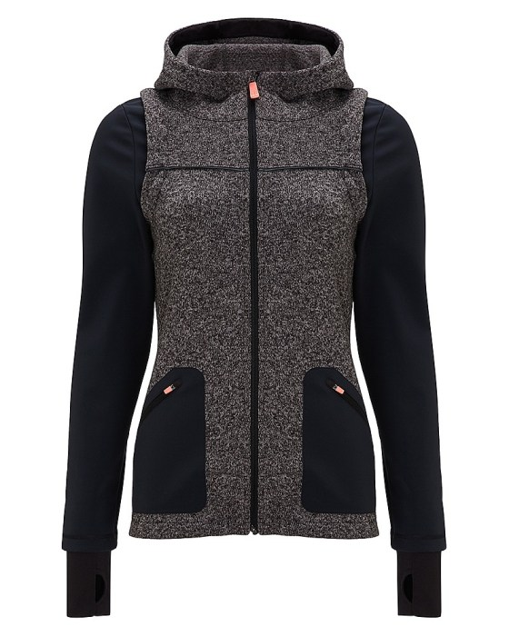 nyminutenow sweaty betty_optimal training hoodie_01
