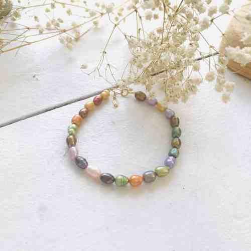 Nynybird Bracelet Sirouhie