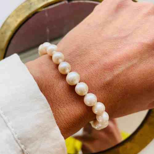 Nynybird Bracelet Naea