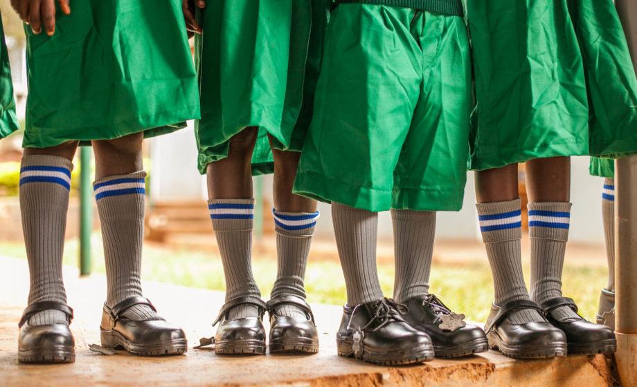 1703-Nyota-Kenia-Primaries-1763