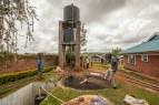 1703-Nyota-Kenia-Wassertank-1335