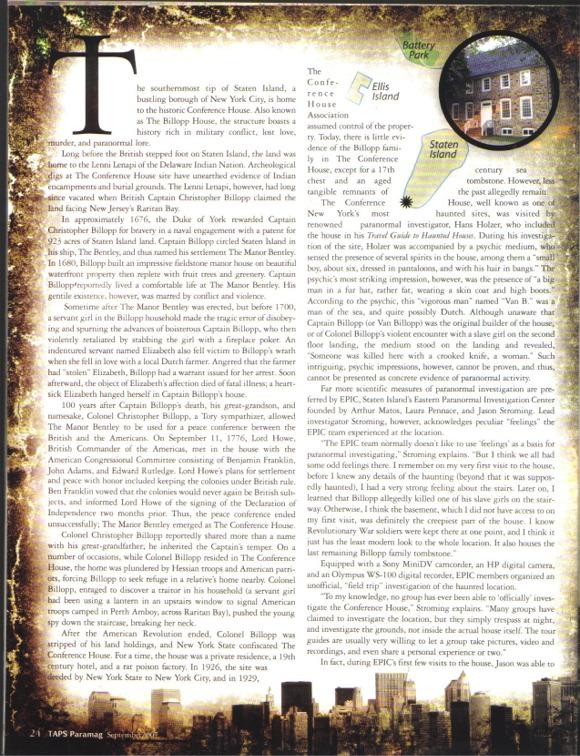 taps-paramagazine-2