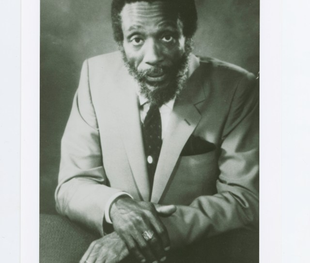 Dick Gregory Courtesy Of The Photographs And Prints Division Schomburg Center For Research In Black Culture