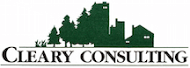 Cleary Consulting