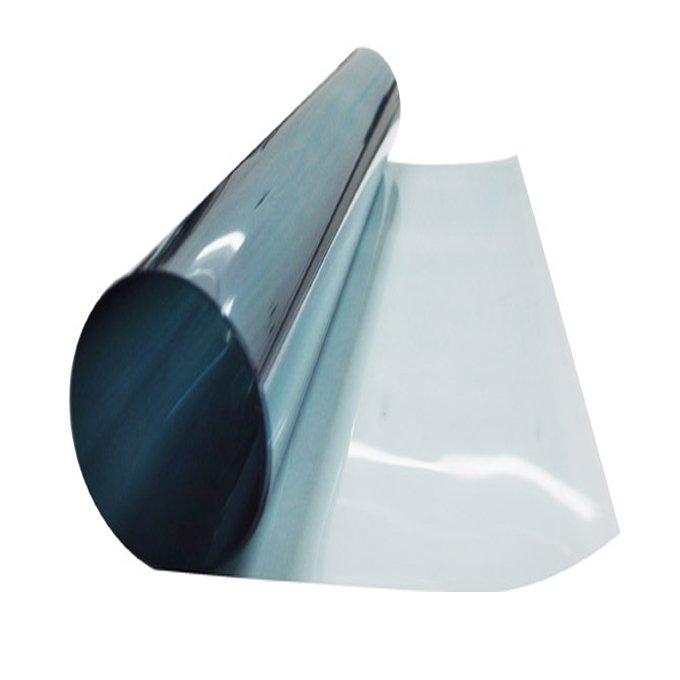 Artisan 2 ply ceramic window film united auto for 2 ply window tint film