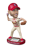 Wainwright Bobblehead