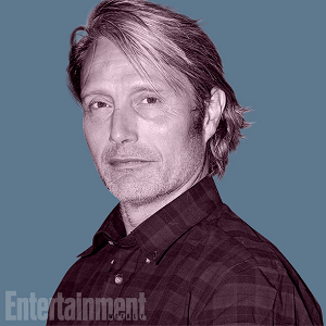Galen Erso - Courtesy of Entertainment Weekly