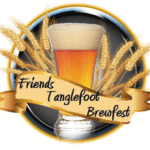 Tanglefoot Brewfest
