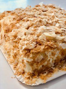 tarta de cumpleaños nyri escuela de cocina