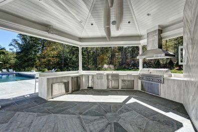 greenwich-custom-homes-greenwich-ct-project-photo23-1024x682