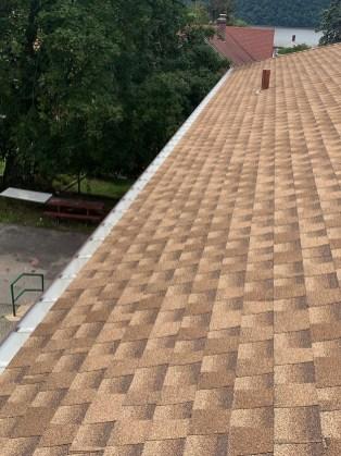 asphalt-roof2