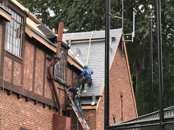 slate-roof2