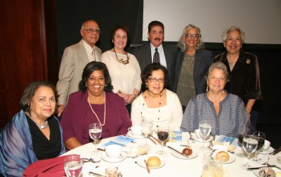 NYSABE-40th-Anniversary-Fundraiser-Dinner-2017_23