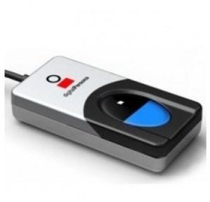 Digital Persona Fingerprint Scanner U.are.U 4500