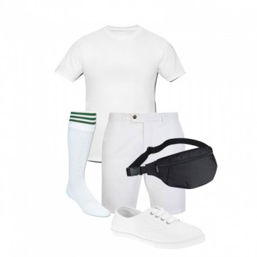 Things needed for NYSC Orientation camp