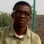 Corps member missing in Zamfara State